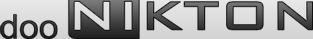 nikton_logo